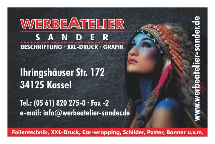 Logo-Werbeatelier-Sander