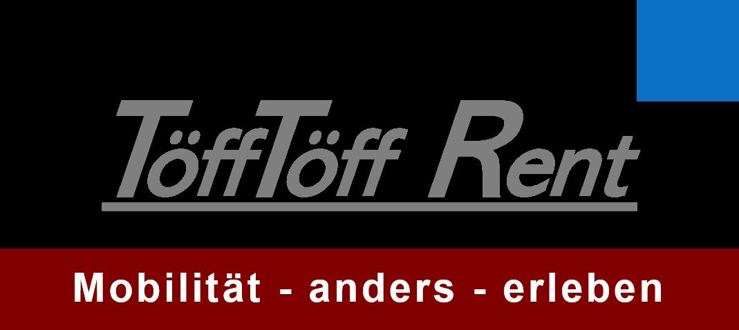 Logo-ToeffToeff-Rent