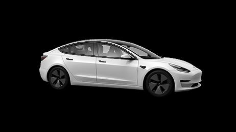 Tesla_M3P_Ahnatal