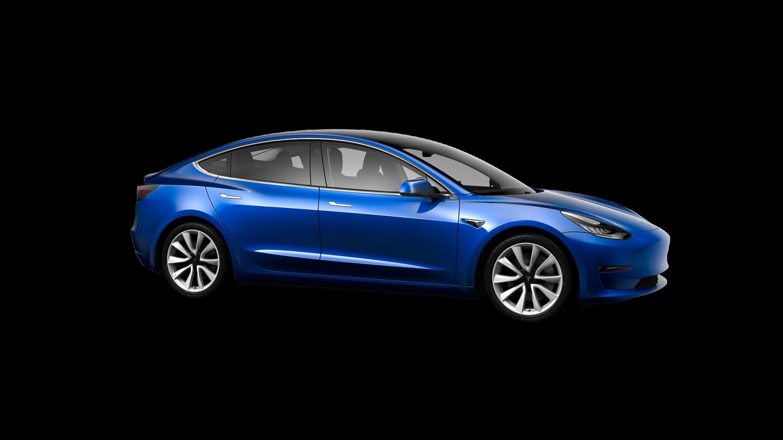 Tesla_M3_SRp_Heiningen