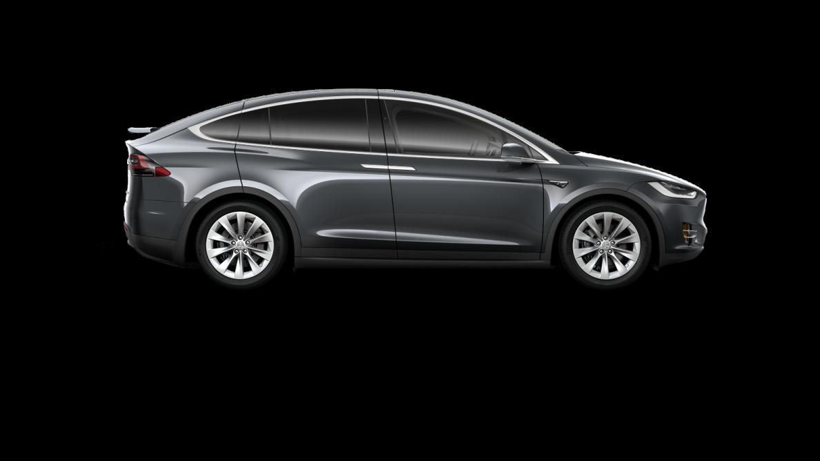 Tesla_M3_X_Heiningen