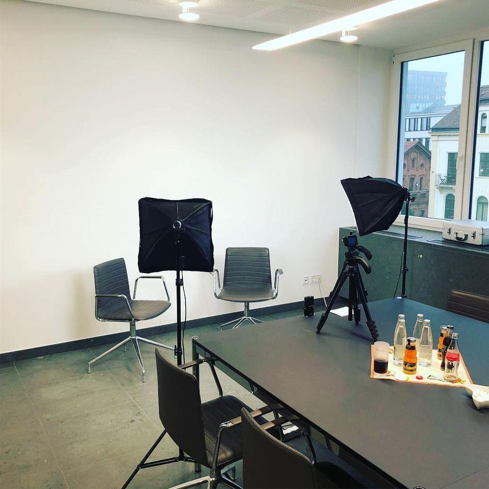 ichfahreelektrisch-studio