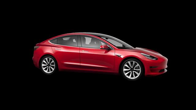Tesla_M3_SRp_Goeppingen