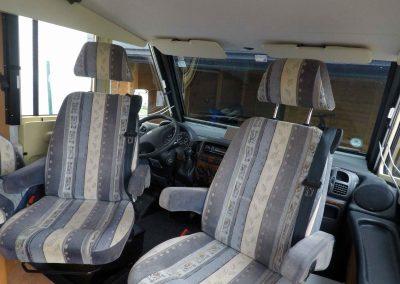 Wohnmobil-08